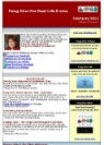 NewsletterThumb