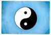 Yin Yang3