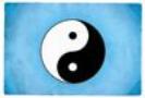 Feng Shui Power Principle #4 -- Yin and Yang