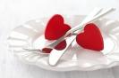 Romantic Dining Ideas