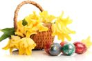 Feng Shui for Easter and Passover