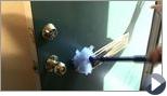 Feng Shui Attracting Wealth Tips - Front Door