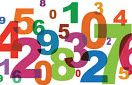 Numbers in Feng Shui