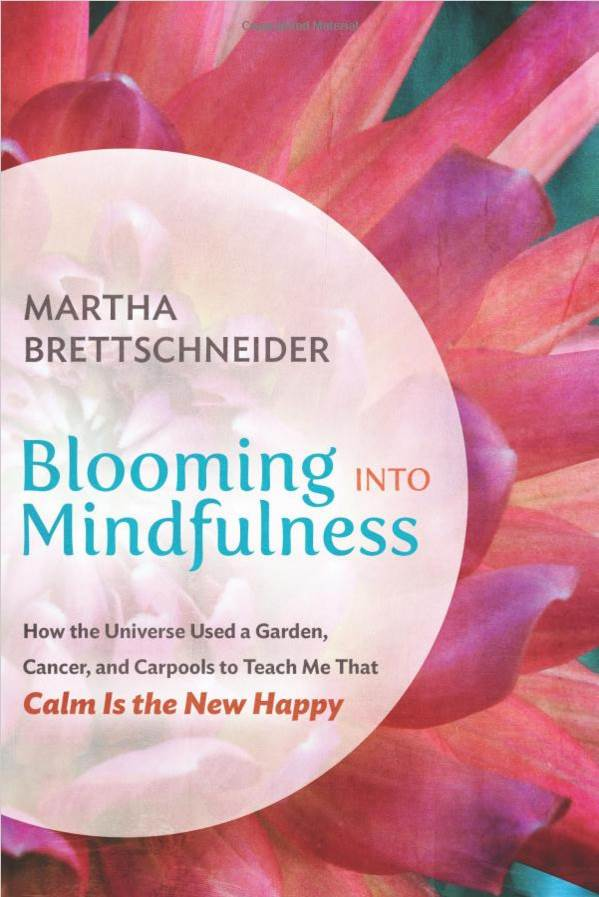 Blooming Into Mindfulness